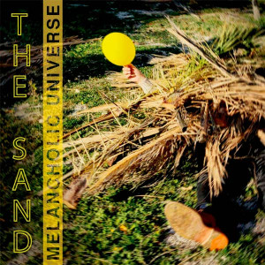 THE SAND CAUTIVA EN USA A DAVID LYNCH DESDE MURCIA
