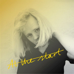 "LA VOZ DE KAKKMADDAFAKKA ESTRENA SU ÚLTIMO SINGLE ""AT THE START"""